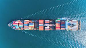 Imports Business Freight Forwarder Global Shipping Transferwise