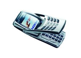 samsung side flip phones. samsung side flip phones