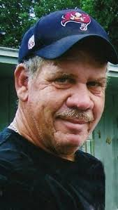 Obituary of Stephen W. Huff | Funeral Homes & Cremation Services | ...