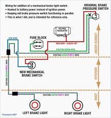 semi truck trailer wiring diagram inside chunyan me prepossessing truck trailer diagram semi truck trailer wiring diagram inside chunyan me prepossessing commercial
