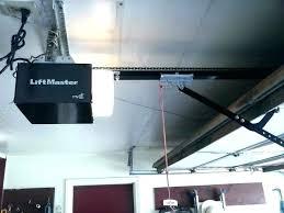 liftmaster garage door won t close lift master garage door wont close garage door won t liftmaster garage door