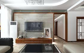 Furniture Of Living Room Raya Furniture - Living rom furniture
