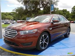 ford taurus 2015 interior colors. bronze fire metallic ford taurus 2015 interior colors g