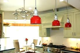 red mini pendant lighting red kitchen light fixtures red pendant lights for kitchen red mini pendant