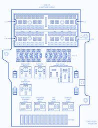 1991 porsche 944 luxury fuse box diagram wire center \u2022 1983 porsche 944 fuse box location 1998 plymouth neon fuse box diagram diy wiring diagrams u2022 rh aviomar co 1983 porsche 944 fuse diagram 1985 porsche 944 fuse box diagram