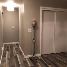 carpet exchange. photo of carpet exchange - parker, co, united states. ceramic tile from