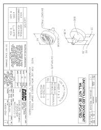 Daniels Manufacturing Positioner Daniels Crimp Tool Afm8