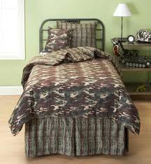 camo bedding set twin galaxy twin size bedding set pink camo twin comforter set twin xl camo bedding set twin