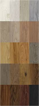 gluing hardwood flooring to concrete slab of how to remove vinyl flooring from concrete fresh how