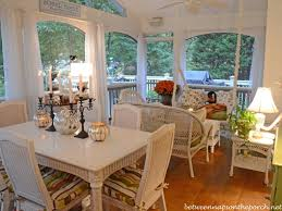 furniture for screened in porch. Screen Porch Furniture. Furniture Ideas Screened Decorating Idea Sale Target A For In