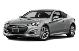 hyundai genesis 2013 4 door. Simple Door Hyundai Genesis Coupe On Hyundai 2013 4 Door 0