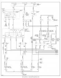 2008 dodge 1500 trailer brake wiring diagram professional 2003 2008 dodge ram 1500 trailer brake wiring diagram 2003 dodge 1500 wiring diagram fooddaily club