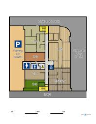 office space plans. unique space 3rd floor layout window units large office space available with space plans e
