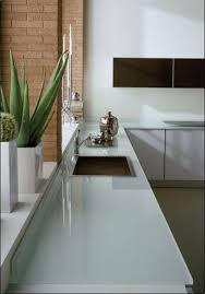 glass worktops gallery thumbs to view in more detail