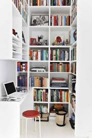 home office storage ideas. Home Office Design Idea For Small Spaces Home Storage Ideas