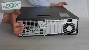 hp elitedesk 800 g3 1dj16pa mini desktop pc computers
