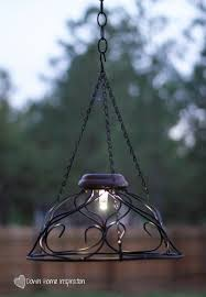 full size of for living solar powered led chandelier batteryo wireless chandeliers archived on lighting