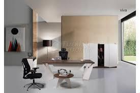 Viva Design Furniture Gld Viva Office Furniture Turkey Turkish Gld Viva Office