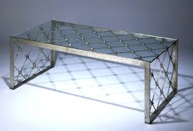 coffee table wrought iron base iron coffee table coffee round coffee table wrought iron coffee table