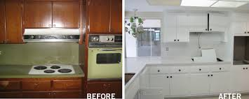 great refinish kitchen cabinets kitchen cabinet refinishing fort