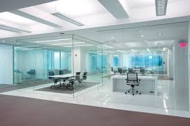 glass wall office. Interior Glass Partitions \u2013 Dorma Wall Office