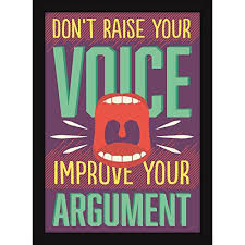 inspirational office posters. Simple Posters Office Posters  Inspirational Quotes With Frames For Walls And Desk Decor  Improve Arguments S
