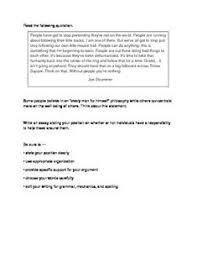 persuasive essay prompts persuasive essay topics college best  persuasive essay topics for the staar test persuasive essay persuasive essay topics for the staar test
