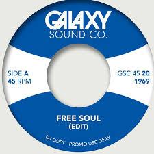John Klemmer / Ray Bryant – <b>Free Soul</b> / Up Above The <b>Rock</b> (2018 ...
