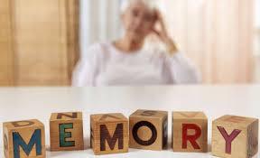 Resultado de imagen de la reacción en cadena que podría estar detrás del deterioro de la memoria en el Alzheimer