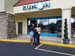 Kumon Math And Reading Kumon Math Reading Center Enables Students To Aim High
