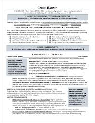 Best Resumes Ever Free Resume Example And Writing Download