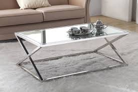 martinkeeis.me] 100+ Cool Living Room Tables Images | Lichterloh ...