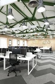 office ceiling designs. Office Ceiling Designs Decorating Ideas Design Trends Looks Awesome Small False E