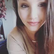 Samantha Lawrence (@SammLawrence) | Twitter