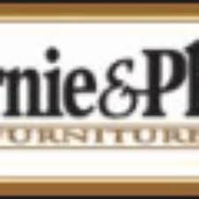 Bernie & Phyl s Furniture Furniture Stores 308 E Main St
