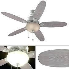 indoor outdoor ceiling fan with light kit quorum