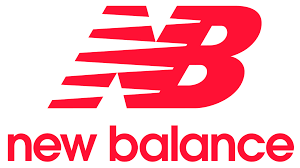 New Balance Logo, New Balance Symbol, Meaning, History and Evolution