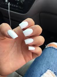 nail salon cicero ny new dar nails 15 s 13 reviews nail salons 2250 s
