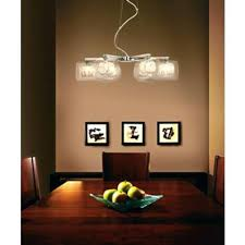 possini euro design 26 wide icicle art chandelier possini euro within possini euro design 15 light glass orbs ceiling light