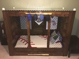 full size of baseball set diy frame sets queen painting room mlb bag quilt themed bedroom
