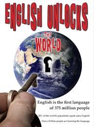 english language – importance of english  educationlearnonline english language importance of english