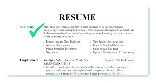 What To Say In A Resume What To Say On A Resume 31699 Thetimbalandbuzz Com