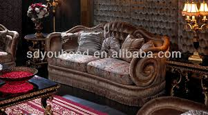 Quality Living Room Furniture 10053 High Quality Living Room Furniture Royal Luxury Antique