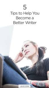 best images about the writer s sandbox creative how anyone can become a better writer