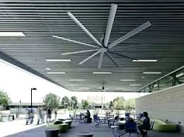 large industrial ceiling fans large industrial ceiling fans new ceiling fans industrial industrial ceiling fans of large industrial ceiling fans