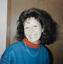 Suzanne Smith - Obituary