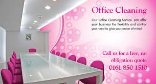 sparkle cleaning services. Modren Cleaning Commercial Cleaning Sparkle Cleaning Manchester Offer Commercial Cleaning  Services  To Services G