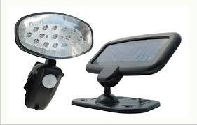 Wholesale Solar Garage Lights  Buy Cheap Solar Garage Lights From Solar Garage Lighting