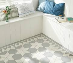 victorian style bathroom floor tiles image collections tile robel grey patterned floor tiles in tile floor style floors robel doublecrazyfo image