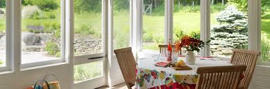 Design Decks And Porches Decks Covered Porches Peregrine Design Build
